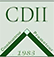 CDII