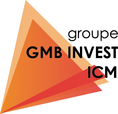 Groupe GMB Invest